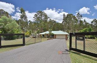 Picture of 26 Cassia Court, Cedar Vale QLD 4285