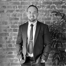 Jeremy Allwood, Sales representative