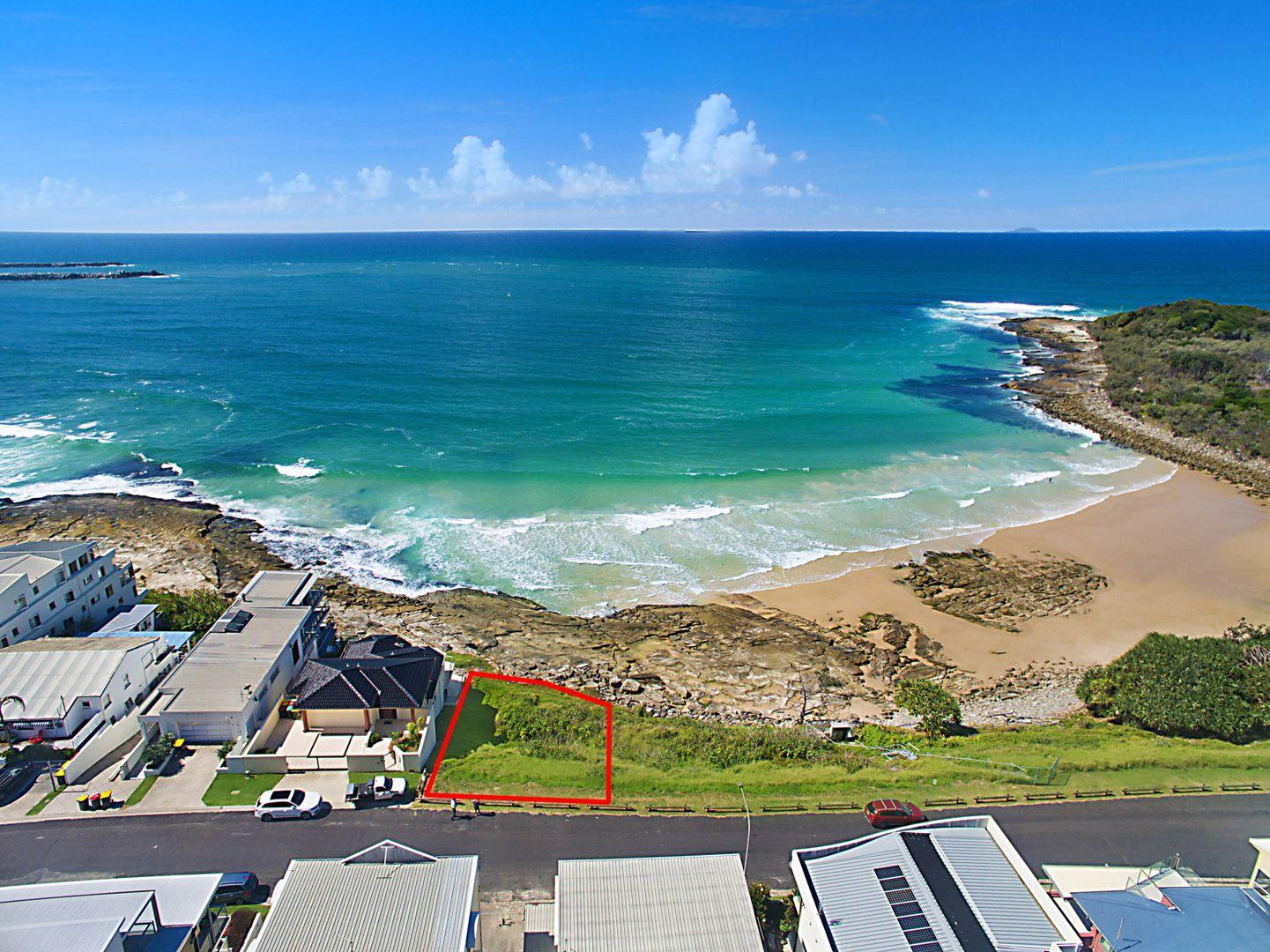 10 Ocean Street, Yamba NSW 2464, Image 1