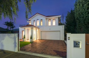 2A Blairgowrie Road, St Georges SA 5064