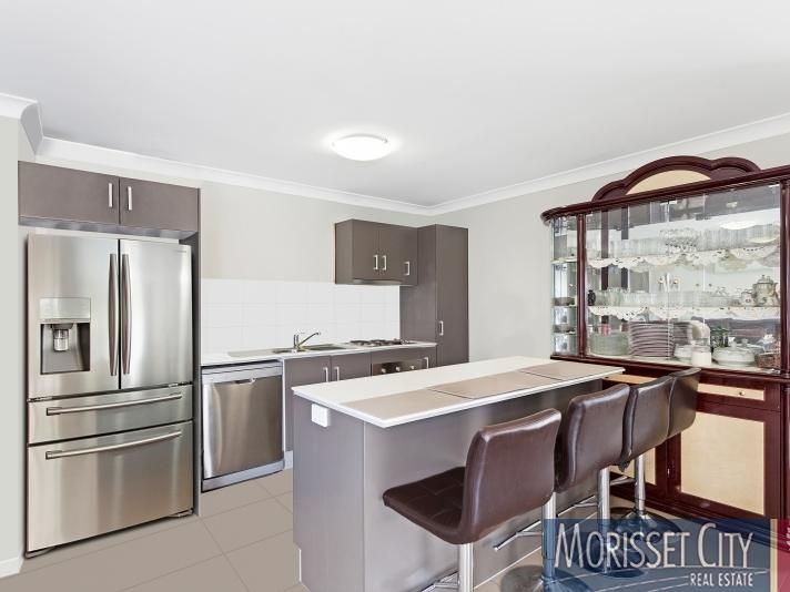 5 Figbird Street, Cooranbong NSW 2265, Image 1