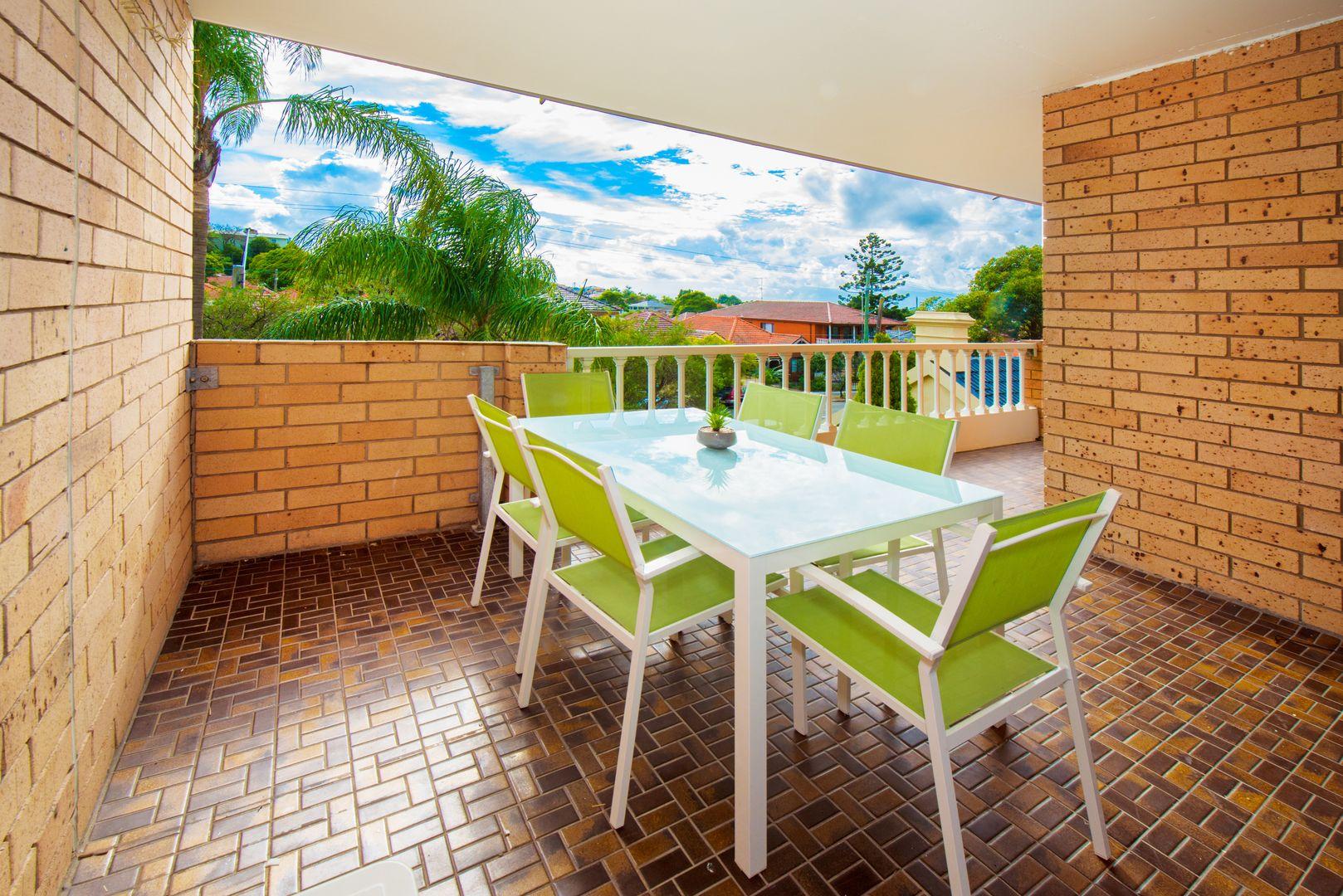 3/59-61 Bay  Street, Rockdale NSW 2216, Image 0