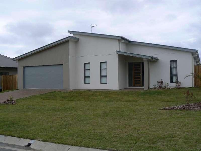 18 Bay Breeze Close, Wondunna QLD 4655, Image 0