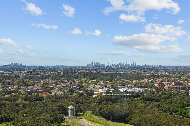 Picture of 2408/7 Australia Ave, SYDNEY OLYMPIC PARK NSW 2127