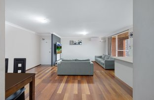 Picture of 8/100 Terminus Street, Liverpool NSW 2170