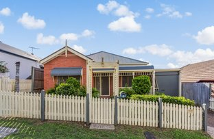 Picture of 9 Turquoise Crescent, Springfield QLD 4300