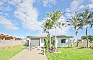 Picture of 3 Ceola  Drive, Mareeba QLD 4880