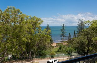8/51 Marine Parade, Redcliffe QLD 4020