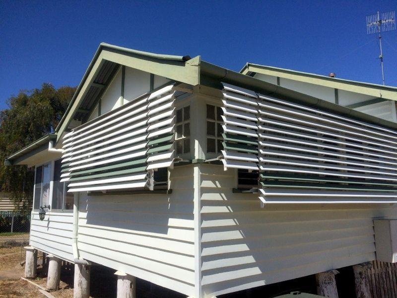 21 STEPHENS STREET EAST, Murgon QLD 4605, Image 1