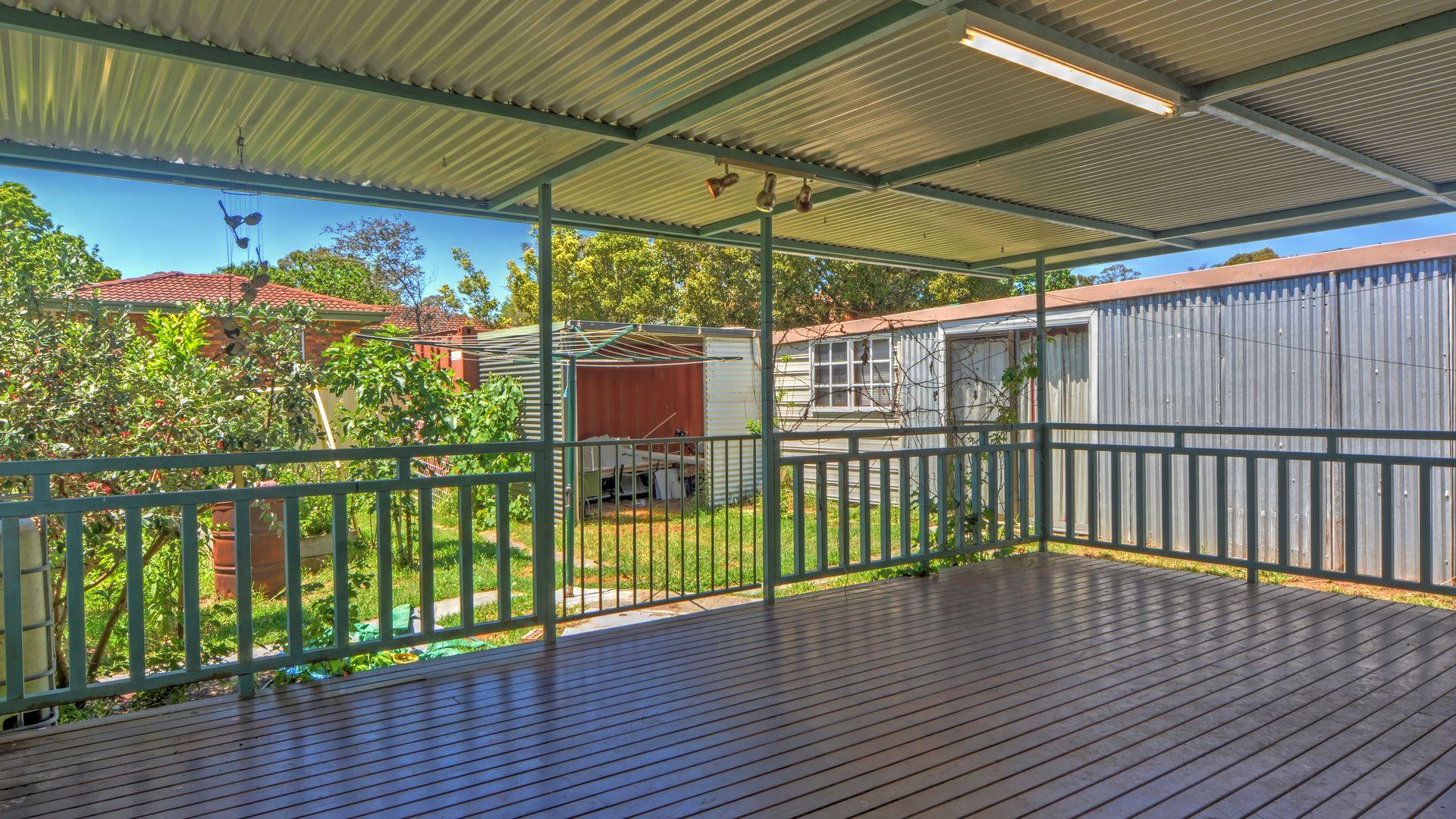 22 McKay Street, Nowra NSW 2541, Image 2