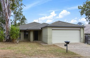 Picture of 2 Drysdale Place, Brassall QLD 4305