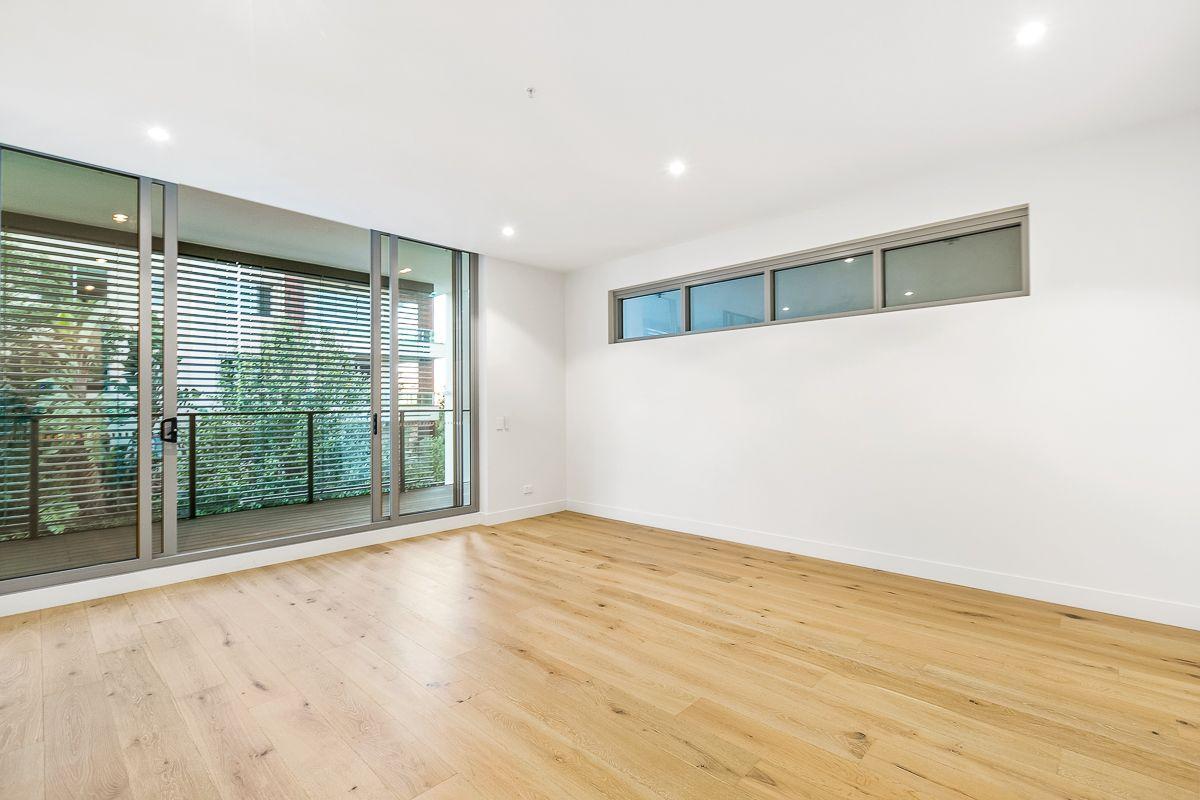 002/3 Havilah  Lane, Lindfield NSW 2070, Image 2