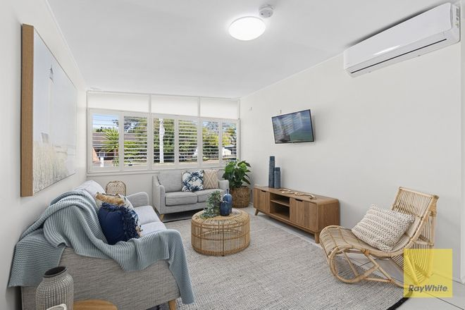 Picture of 69 Pozieres Avenue, UMINA BEACH NSW 2257