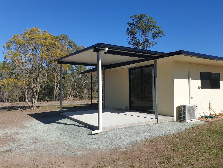 Plainland QLD 4341, Image 1