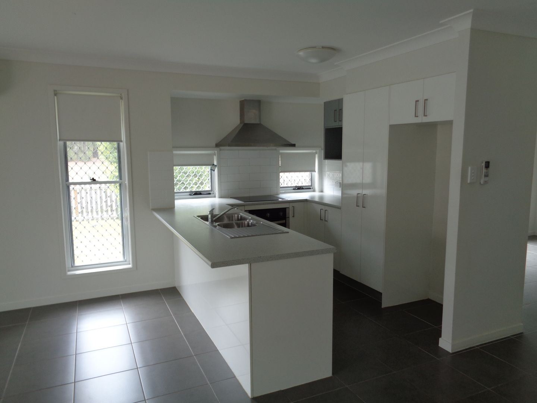 22 Maud St, Bannockburn QLD 4207, Image 2