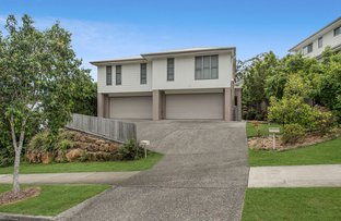 1/49 Springwood Avenue, Pacific Pines QLD 4211