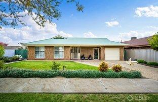 Picture of 1 Kathleen Court, Wangaratta VIC 3677