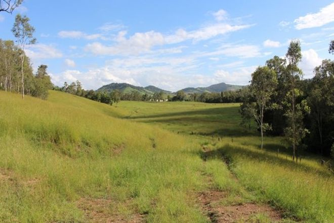 Picture of GYMPIE QLD 4570