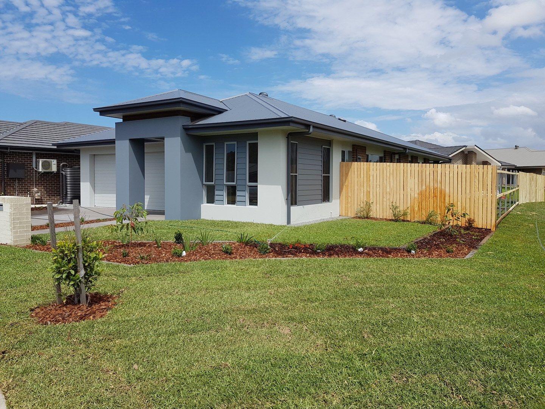 21 Apple St, Fern Bay NSW 2295, Image 0