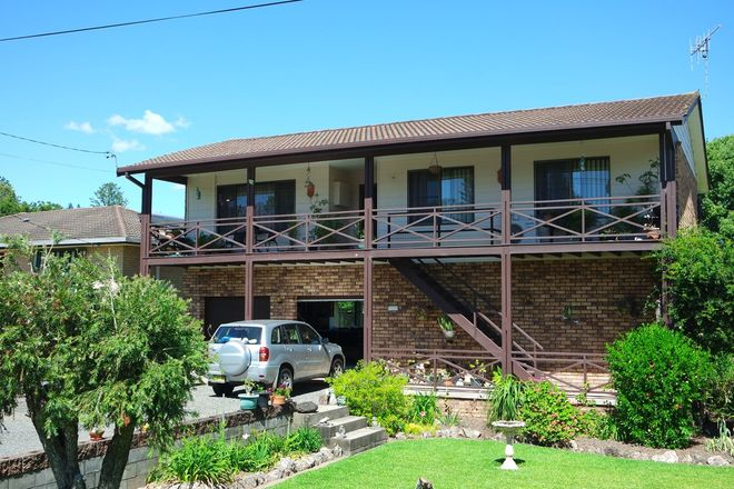 Picture of 6 Guilding Street, WINGHAM NSW 2429