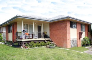Picture of 25  Ursa St, Inala QLD 4077