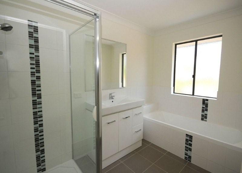 5-115 Torquay Road, Scarness QLD 4655, Image 1