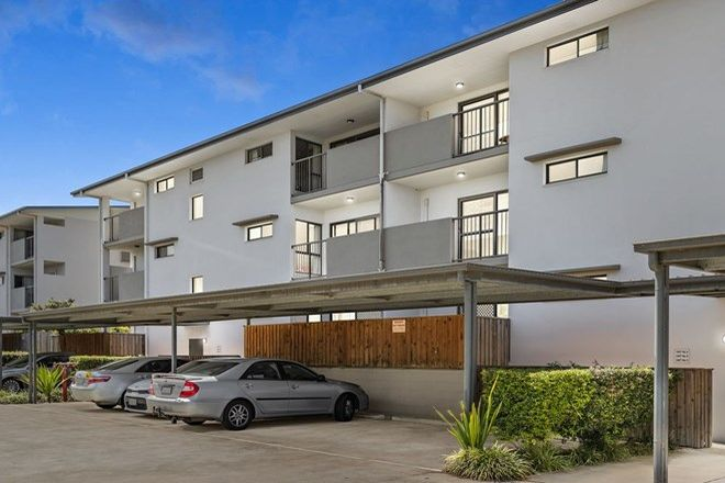 Picture of 5/1 Linear Drive, MANGO HILL QLD 4509