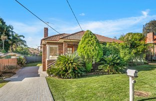 Picture of 13 Wilson Street, Narwee NSW 2209