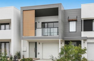 Picture of 15 Stableford Street, Blacktown NSW 2148