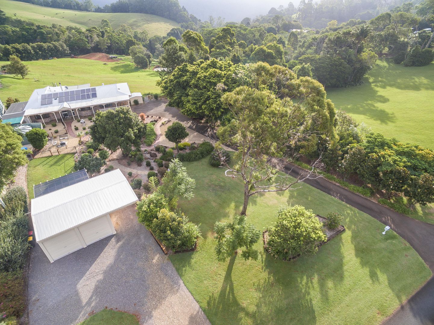 152-166 Western Ave, Montville QLD 4560, Image 0