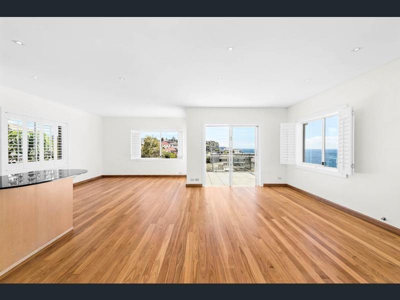 1/12 Bulga Road, Dover Heights NSW 2030, Image 1