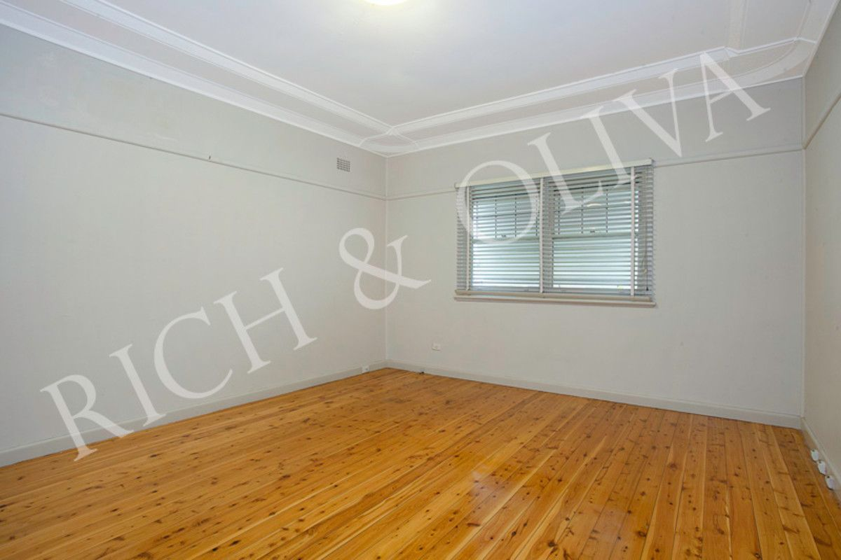 23 Ellis Street, Condell Park NSW 2200, Image 1
