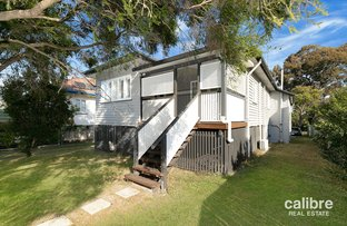 Picture of 278 South Pine Road, Enoggera QLD 4051