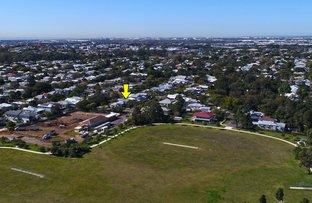 10 Jimbour Street, Wooloowin QLD 4030