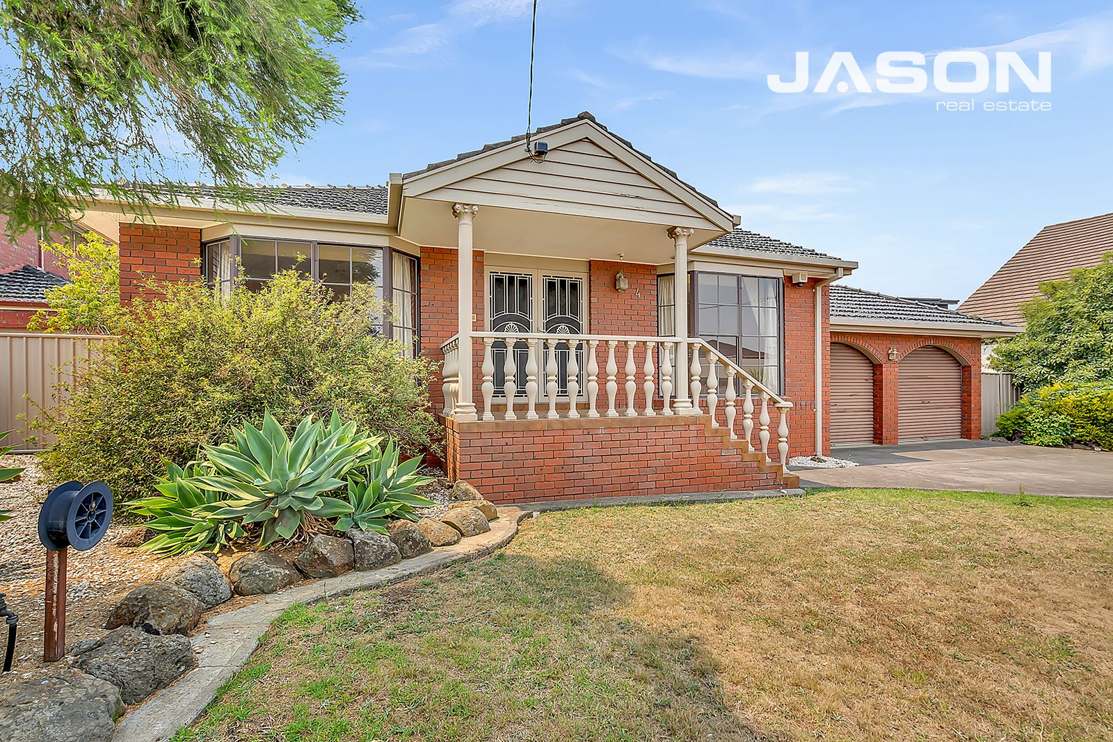 4 Kentmere Court, Greenvale VIC 3059, Image 0