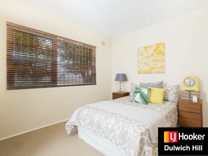 5/24 Duntroon Street, Hurlstone Park NSW 2193, Image 2