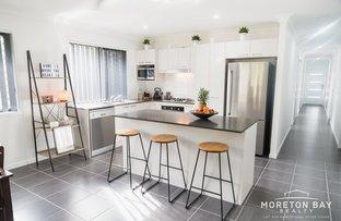 Picture of 59 Jones Street, Rothwell QLD 4022