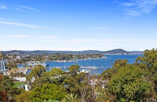 Picture of 501/72 Donnison  Street, Gosford NSW 2250