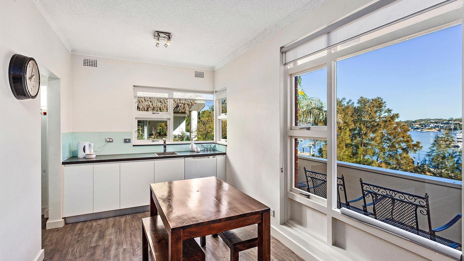 14/5 Tonkin Street, Cronulla NSW 2230, Image 1