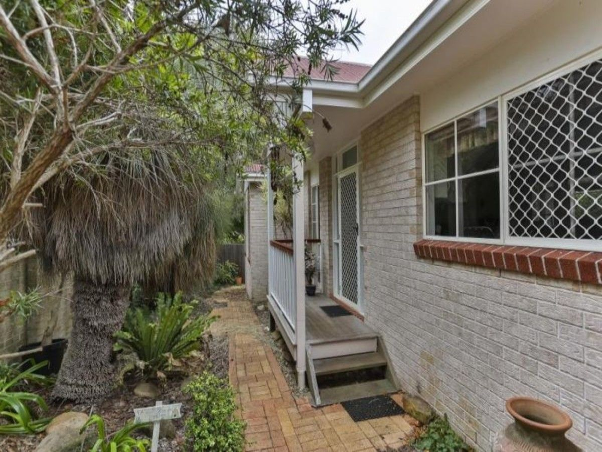1A St Louis, East Toowoomba QLD 4350, Image 1