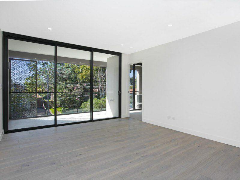 14/600-606 Mowbray Road, Lane Cove NSW 2066, Image 1