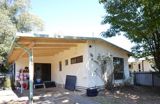 Picture of 36 Freeburgh Avenue, Mount Beauty VIC 3699