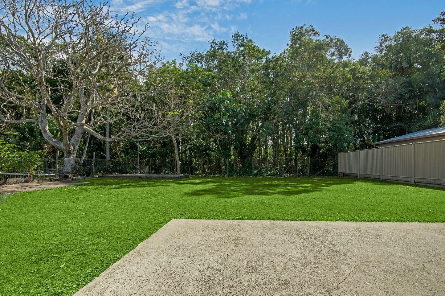 47 Cinnamon  Avenue, Coolum Beach QLD 4573, Image 1