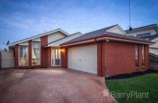Picture of 63 Henry Drive, Altona Meadows VIC 3028