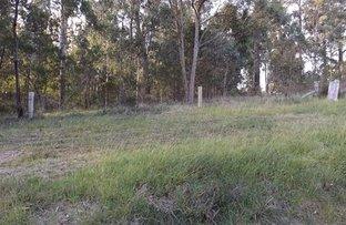 240 Araluen Rd, Moruya NSW 2537