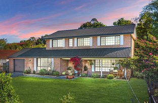 Picture of 9 Research Road, Narara NSW 2250