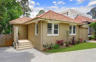 2 Spurwood, Turramurra NSW 2074