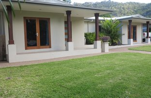 Picture of 11 Serene Place, Nelly Bay QLD 4819