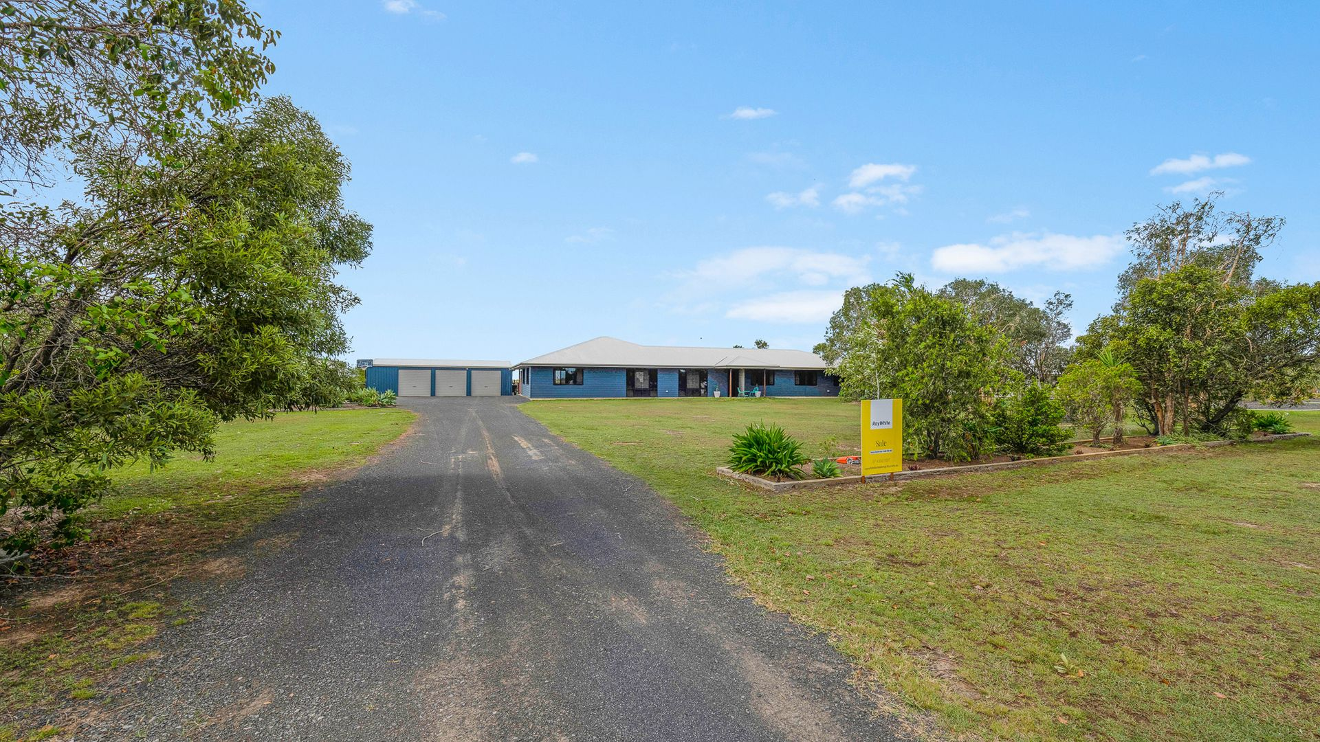 41 Polo Place, Branyan QLD 4670, Image 1