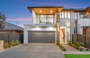 Picture of 14 Burford Road, Henley Beach South SA 5022